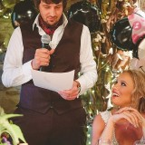 A Quirky Wedding at As You Like It (c) Bennett Media (41)