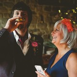 A Quirky Wedding at As You Like It (c) Bennett Media (9)