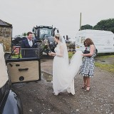 A Relaxed Wedding at High House Farm Brewery (c) Erin Photography (12)