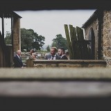 A Relaxed Wedding at High House Farm Brewery (c) Erin Photography (13)
