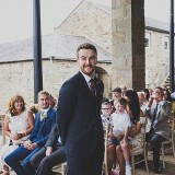 A Relaxed Wedding at High House Farm Brewery (c) Erin Photography (15)