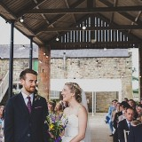 A Relaxed Wedding at High House Farm Brewery (c) Erin Photography (16)