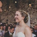 A Relaxed Wedding at High House Farm Brewery (c) Erin Photography (18)