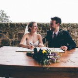 A Relaxed Wedding at High House Farm Brewery (c) Erin Photography (21)