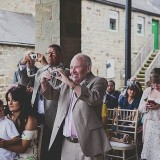 A Relaxed Wedding at High House Farm Brewery (c) Erin Photography (22)