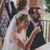 A Relaxed Wedding at High House Farm Brewery (c) Erin Photography (23)