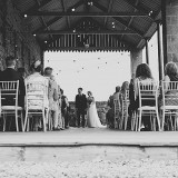 A Relaxed Wedding at High House Farm Brewery (c) Erin Photography (24)