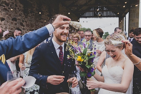 A Relaxed Wedding at High House Farm Brewery (c) Erin Photography (25)