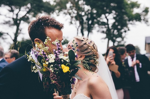 A Relaxed Wedding at High House Farm Brewery (c) Erin Photography (26)