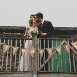 A Relaxed Wedding at High House Farm Brewery (c) Erin Photography (27)
