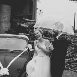 A Relaxed Wedding at High House Farm Brewery (c) Erin Photography (29)