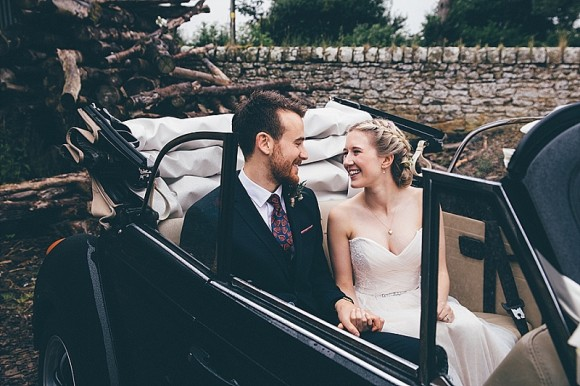 A Relaxed Wedding at High House Farm Brewery (c) Erin Photography (31)