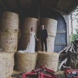 A Relaxed Wedding at High House Farm Brewery (c) Erin Photography (33)