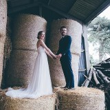 A Relaxed Wedding at High House Farm Brewery (c) Erin Photography (34)