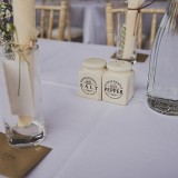 A Relaxed Wedding at High House Farm Brewery (c) Erin Photography (36)
