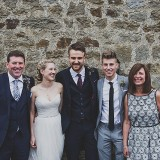 A Relaxed Wedding at High House Farm Brewery (c) Erin Photography (37)