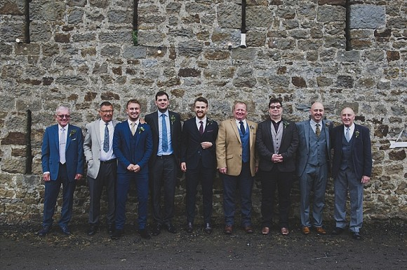 A Relaxed Wedding at High House Farm Brewery (c) Erin Photography (40)