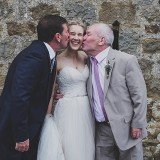 A Relaxed Wedding at High House Farm Brewery (c) Erin Photography (41)