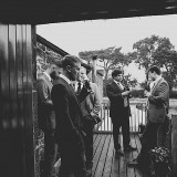 A Relaxed Wedding at High House Farm Brewery (c) Erin Photography (45)