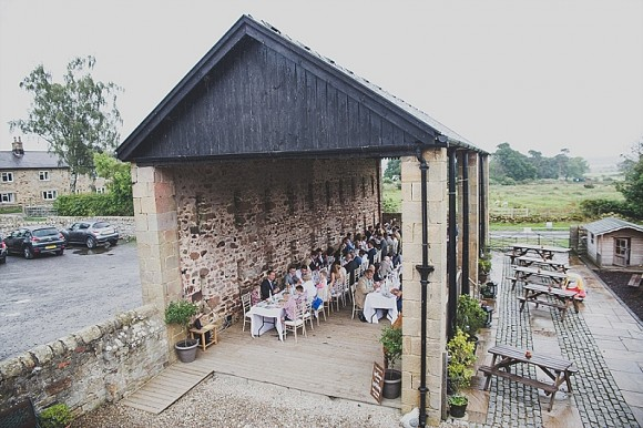 A Relaxed Wedding at High House Farm Brewery (c) Erin Photography (46)