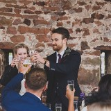A Relaxed Wedding at High House Farm Brewery (c) Erin Photography (49)