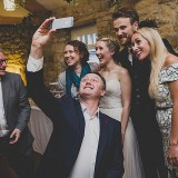 A Relaxed Wedding at High House Farm Brewery (c) Erin Photography (57)