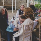 A Relaxed Wedding at High House Farm Brewery (c) Erin Photography (58)
