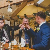 A Relaxed Wedding at High House Farm Brewery (c) Erin Photography (60)