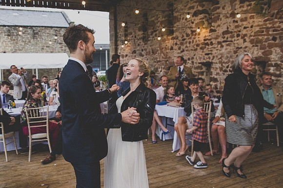 A Relaxed Wedding at High House Farm Brewery (c) Erin Photography (62)