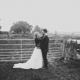 A Relaxed Wedding at High House Farm Brewery (c) Erin Photography (63)