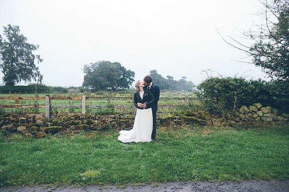 A Relaxed Wedding at High House Farm Brewery (c) Erin Photography (65)