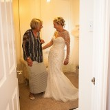 A Relaxed Wedding at The Bowdon Rooms (c) Stuart Hornby Photography (10)
