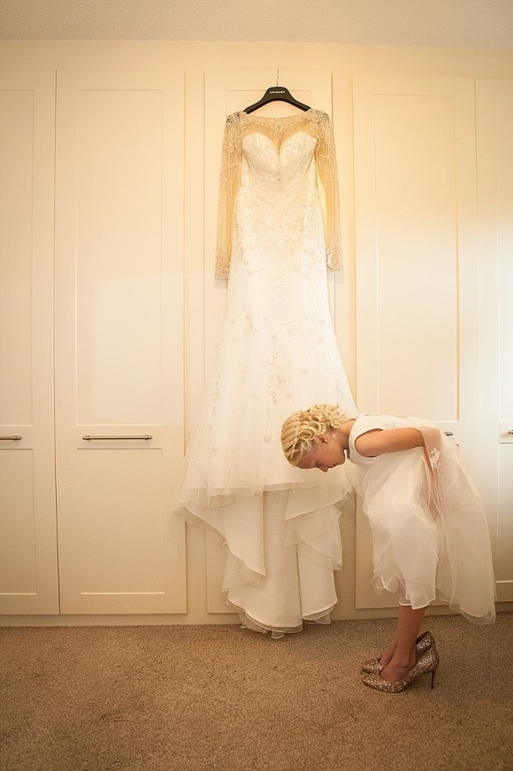 A Relaxed Wedding at The Bowdon Rooms (c) Stuart Hornby Photography (2)