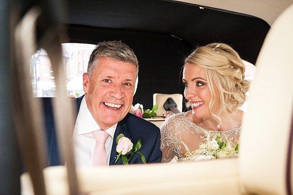 A Relaxed Wedding at The Bowdon Rooms (c) Stuart Hornby Photography (22)