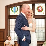A Relaxed Wedding at The Bowdon Rooms (c) Stuart Hornby Photography (23)