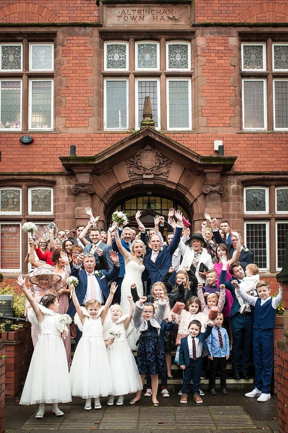 A Relaxed Wedding at The Bowdon Rooms (c) Stuart Hornby Photography (26)