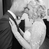 A Relaxed Wedding at The Bowdon Rooms (c) Stuart Hornby Photography (27)