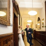 A Relaxed Wedding at The Bowdon Rooms (c) Stuart Hornby Photography (28)