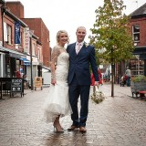 A Relaxed Wedding at The Bowdon Rooms (c) Stuart Hornby Photography (39)