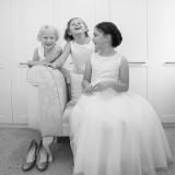 A Relaxed Wedding at The Bowdon Rooms (c) Stuart Hornby Photography (4)