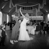 A Relaxed Wedding at The Bowdon Rooms (c) Stuart Hornby Photography (42)