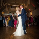 A Relaxed Wedding at The Bowdon Rooms (c) Stuart Hornby Photography (44)