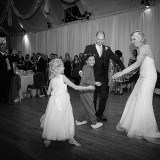 A Relaxed Wedding at The Bowdon Rooms (c) Stuart Hornby Photography (45)