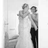 A Relaxed Wedding at The Bowdon Rooms (c) Stuart Hornby Photography (9)