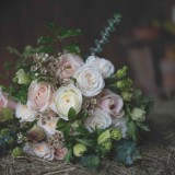 A Romantic Styled Shoot in Yorkshire (c) Silvery Moon Photography (27)