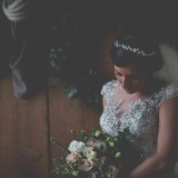 A Romantic Styled Shoot in Yorkshire (c) Silvery Moon Photography (3)