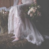 A Romantic Styled Shoot in Yorkshire (c) Silvery Moon Photography (80)