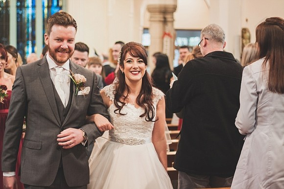 A Romantic Winter Wedding at Heskin Hall (c) Marie Cooper Photography (20)