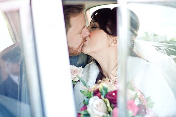 A Romantic Winter Wedding at Heskin Hall (c) Marie Cooper Photography (27)