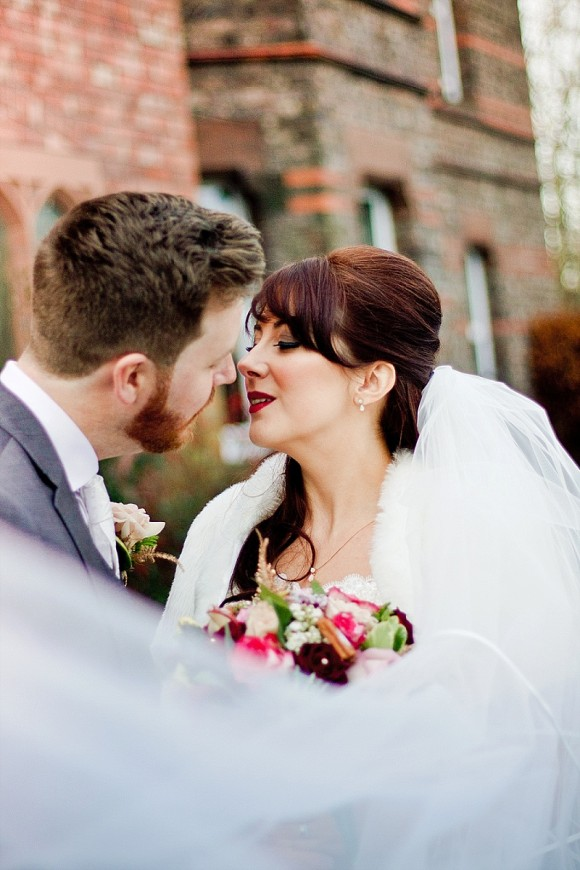 A Romantic Winter Wedding at Heskin Hall (c) Marie Cooper Photography (31)